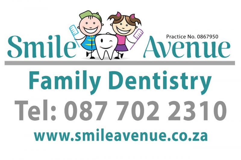 Smile Avenue Family Dentistry
