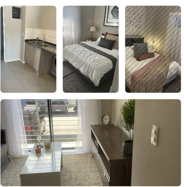 2 bedroom apartment/flats to rent